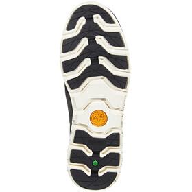 Timberland Killington Oxford Shoes Juniors Black